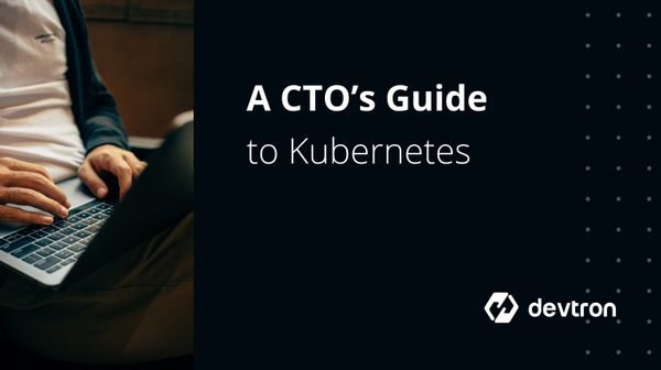 Migrating to Kubernetes? Advantages Vs Dis-advantages a CTO must know